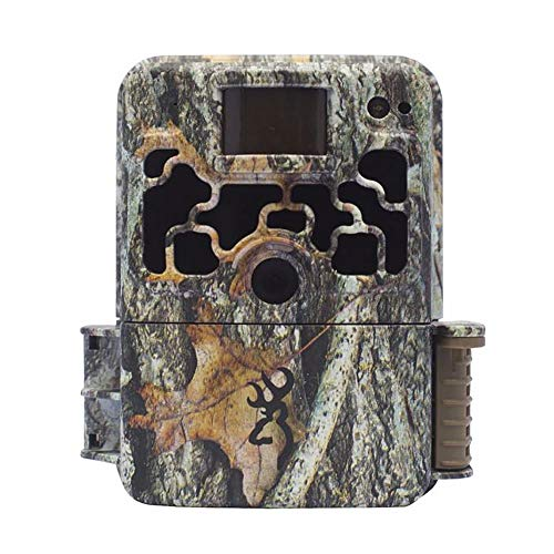 Browning Trail Cameras Dark Ops Extreme Camera