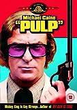 Pulp [DVD]