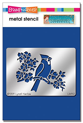 Bestselling Stencils & Templates