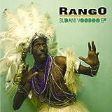 Sudani Voodoo Ep By Rango (2009-09-28)