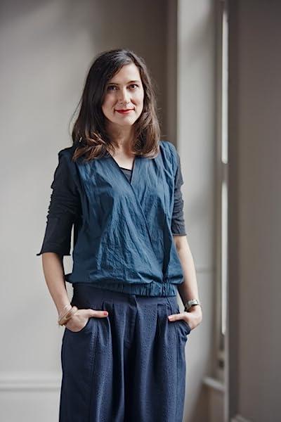 Fashion And Sustainability Design For Change Fletcher Kate Grose Lynda Hawken Paul 9781856697545 Amazon Com Books