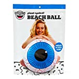 BigMouth Inc. Giant Eyeball Beach Ball