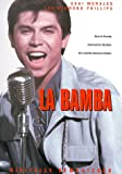 La Bamba (Widescreen)