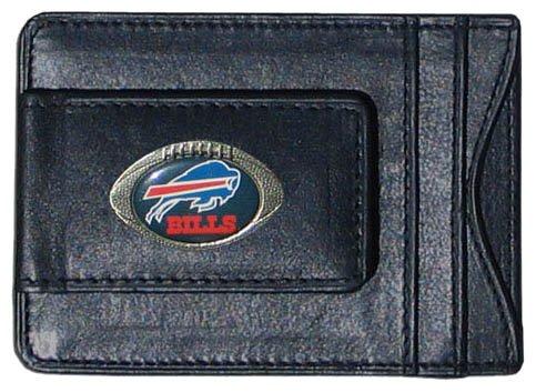 Buffalo Bills Nfl Leather - 1
