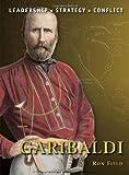Garibaldi, Ron Field, 1849083215