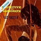 The Primitive and the Passionate (Bonus Track Version)