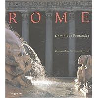 Rome [ancienne édition]