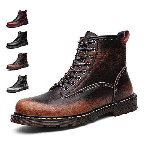 スーパーフロンティアマイルENLEN&BENNA メンズ BOOTSTS-89027