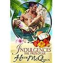 Indulgences: Prologue (An Indulgence Novella Book 1)