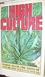 High Culture, William Novak, 0394738284