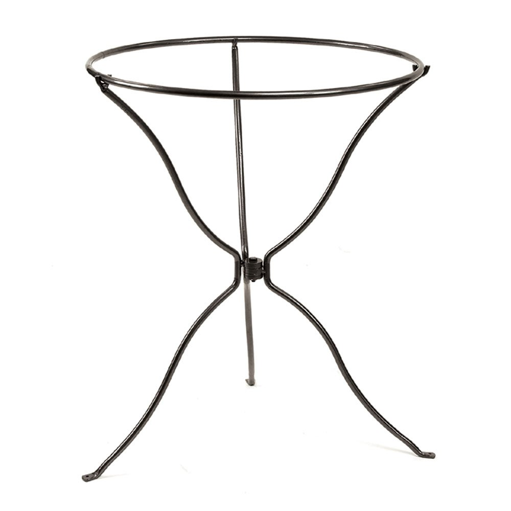 Achla Designs Tripod Ring Stand BBS-14