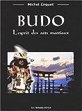 Image de Budo : L'Esprit des arts martiaux