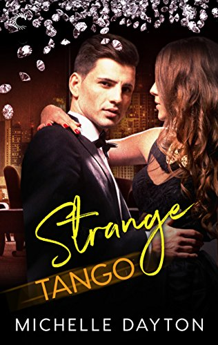 Strange Tango by Michelle Dayton ebook deal