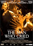The Man Who Cried [DVD] [Import]
