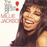 Very Best of Millie Jackson
