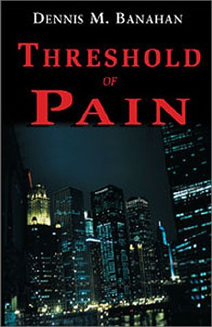 Threshold of Pain pdf