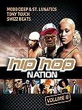 Hip Hop Nation Volume 8