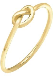 Verlobungsring Zirkonia 925 Sterlingsilber Popular Brand Damen-ring