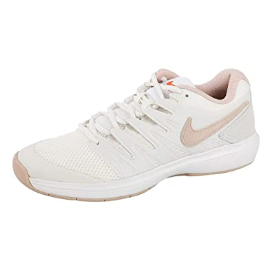 Nike Aa8026, Scarpe da Tennis Donna: Amazon.it: Scarpe e borse