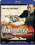 The Transporter 2 [Blu-ray] (Bilingual)