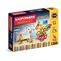 Magnet Toys Product