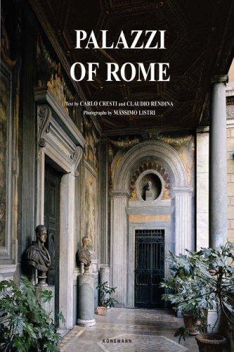 palazzi-of-rome-by-carlo-cresti-2005-11-02