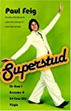Superstud, Paul Feig, 1400051754