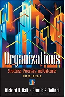 Amazon understanding and managing organizational behavior organizations structures processes and outcomes 9th edition fandeluxe Images