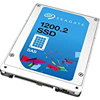 Seagate Solid State Drive, Internal 480 Scsi 2.5 ST480FM0003