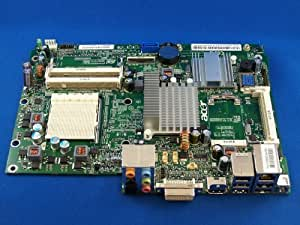 Acer MB.SA409.001 Motherboard refacción para notebook - Componente para ordenador portátil (Placa base, Acer)
