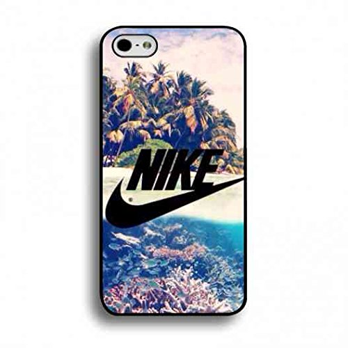 coque iphone 6 nike silicone fille