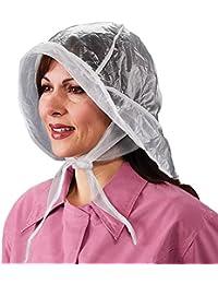 Women s Rain Hats  8d838ad8ac3