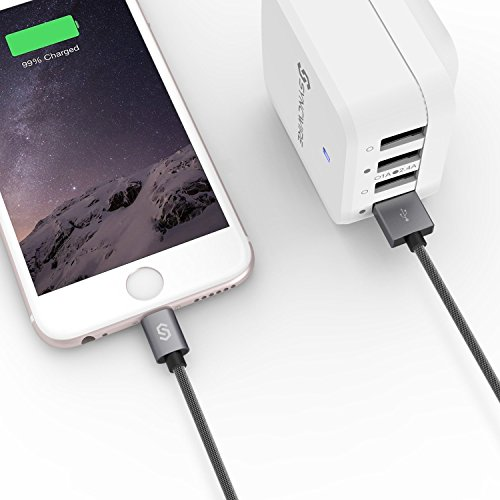iPhone-Charger-Syncwire-Lightning-Cable-Apple-MFi-Certified-33ft-iPhone-Cord-for-iPhone-X-8-8-Plus-7-7-Plus-6s-6s-Plus-6-6-Plus-SE-5s-5c-5-iPad-mini-iPad-Air-iPad-Pro-iPod
