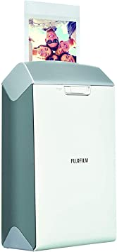 Fujifilm Fujifilm Printer SP-2 (Silver) product image 2