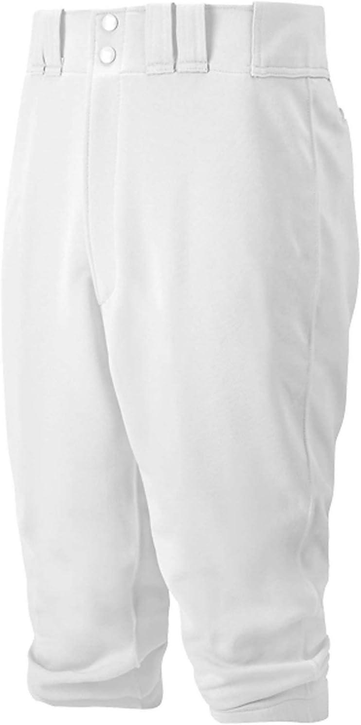 Mizuno Youth Select Short Pant