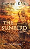 The Sunbird, Elizabeth Wein, 0142401714