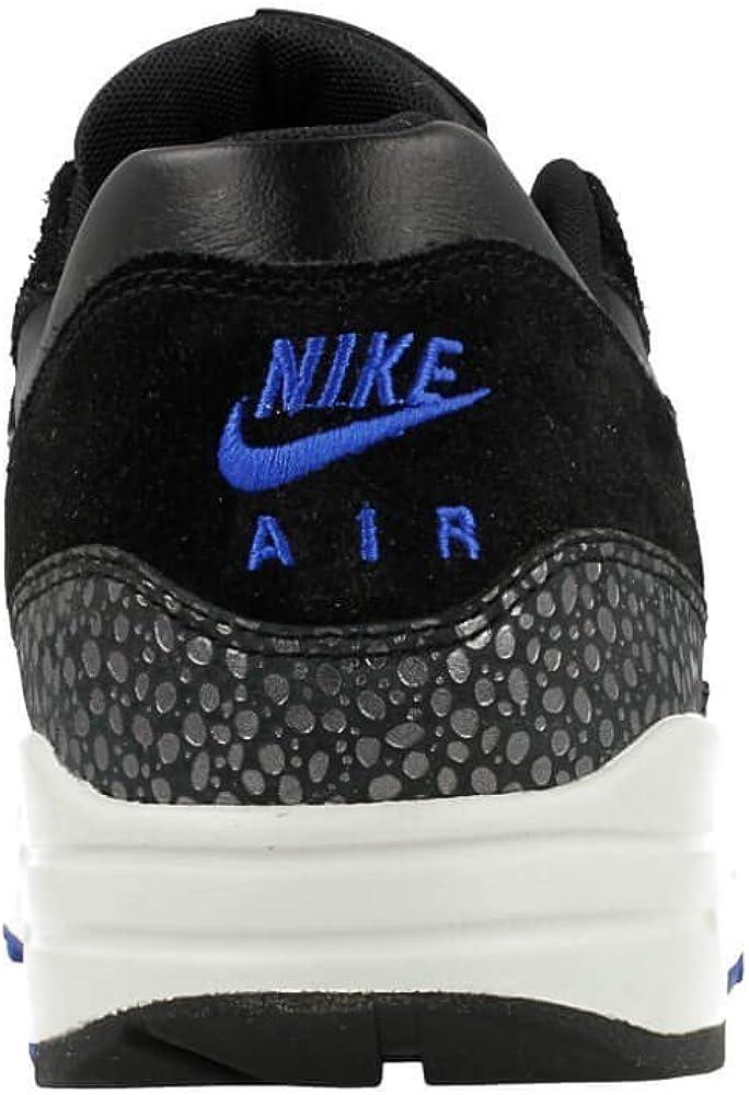 Nike Air Max Deluxe sneaker 684708 001: Amazon.it: Scarpe e