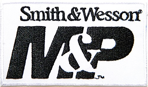 smith-wesson-sw-gun-rifle-pistol-shotgun-firearms-knife-logo-sign-symblo-patch-iron-on-applique-embr