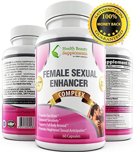* MEGA * FEMALE LIBIDO BOOSTER – Supports – FEMALE LIBIDO ENHANCEMENT – Supports – FEMALE SEX DRIVE – Supports – Female Hormone Balance – Premium – FEMALE LIBIDO ENHANCER