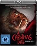 51R7WpnQxxL. SL160  - Christmas Terror - 10 Horror-themed Christmas Flicks Worth Unwrapping