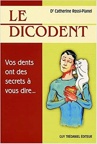 Dicodent Vos dents
