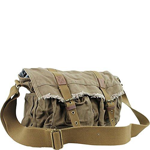 vagabond-traveler-vintage-style-large-canvas-messenger-bag-military-green
