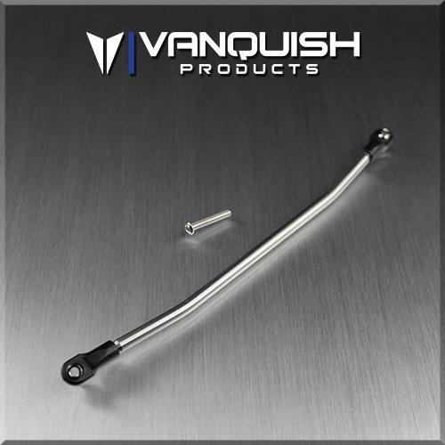 VANQUISH AXIAL WRAITH 3/16 TITANIUM STEERING TIE ROD - Titanium Rod Tie