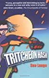 Tritcheon Hash, Sue Lange, 095805438X