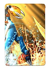 FLHLxBu1687ySBwa Treponemaor Awesome Case Cover Compatible With Ipad Mini/mini 2 - Canaldigimon De Digimon