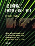 Corporate Environmental Leader, Twyla Dell, 1560522534