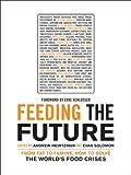 Feeding the Future, , 0887847447