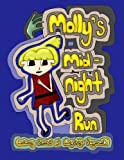 Molly's Midnight Run