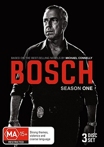 bosch-season-1-dvd-non-usa-format-region-4-pal-import-australia