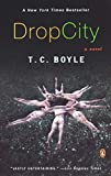 img - for Drop City book / textbook / text book